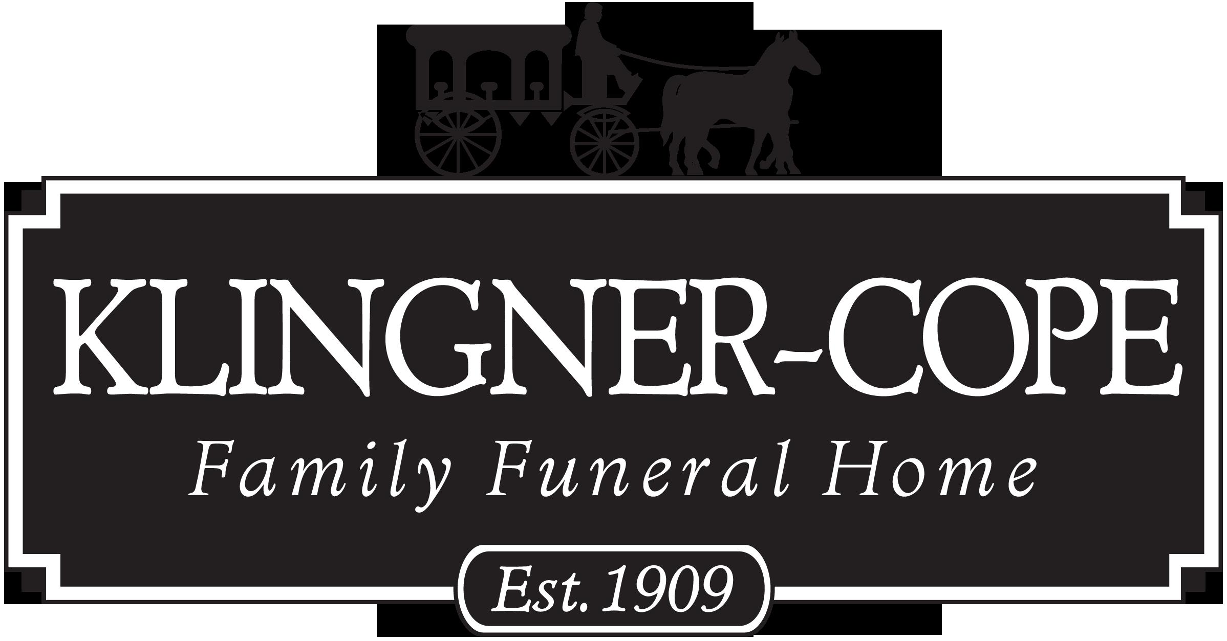 Klingner-Cope at Rivermonte